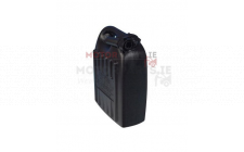 Image for OIL DRAIN CAN 9LTR