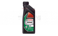 Image for CASTROL POWER 1 2T 1LTR
