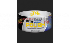 Image for FINISHING METAL POLISH