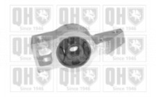 Front QH EMS8228 Suspension Arm Bush Front Lower LH /& RH