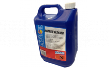 Image for 5L RUBBER CLEANER