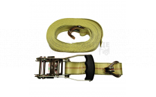 Image for Truck Ratchet Tie Down Pro 8 M Tuv:Gs