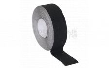 Image for Anti-Slip Tape Self-Adhesive Black 50mm x 18mtr