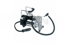 Image for RING 12V AIR COMPRESSOR FOR 4X4