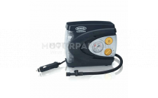 Image for RING 12V A/LOG COMPRESSOR WITH LED LIGHT