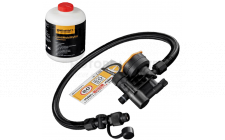 Image for CONTI MOBILITY KIT 450ML