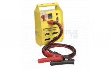 Image for PowerStart Emergency Jump Starter 200hp Start 12V