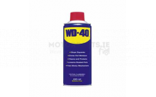 Image for 400ML WD40
