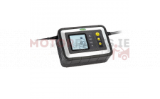Image for RING 12V 12A SMART CHARGER & ANALYSER UP TO 5