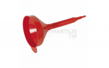 Image for Flexi-Spout Funnel Medium Ø200mm with Filter