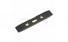 Image for Spirit Level 230mm