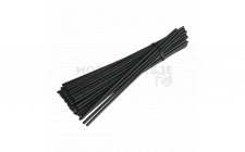Image for ABS Plastic Welding Rods Pack of 36