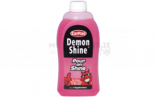 Image for DEMON SHINE 500ML