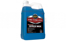 Image for RINSE FREE EXPRESS 3.78Ltr