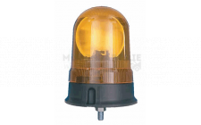 Image for RING 12+24V BEACON 1 BOLT MOUNT