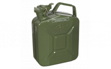 Image for Jerry Can 5ltr - Green