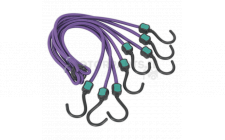 Image for 1000mm Octopus Bungee Cord