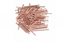 Image for Stud Welding Nail 2.5 x 50mm Pack of 100