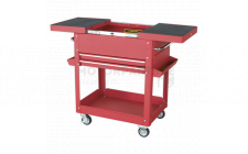 Image for Mobile Tool & Parts Trolley
