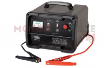 Image for RING 12/24V 27A BENCH CHARGER / STARTER