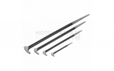 Image for Heelbar Set 4pc 150- 300- 410- 510mm