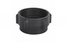 Image for Drum Adaptor 55mm DIN 51
