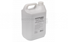Image for Screw Compressor Oil 5ltr