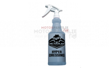 Image for HYPER DRESSING. BOTTLE 946ml