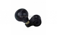 Image for Leather S/W Knob