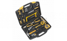 Image for Tool Kit 26pc