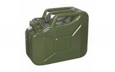 Image for Jerry Can 10ltr - Green