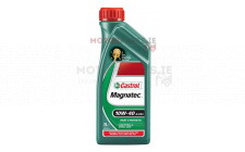 Image for 2266/1L MAGNATEC 10W-40 1LTR