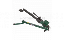 Image for Log Splitter Foot Operated - Horizontal