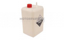 Image for Battery Electrolyte- 1.0 Litre Bottle AP1000