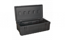 Image for Cargo Case 1200mm