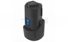Image for Power Tool Battery 10.8V for CP2812V