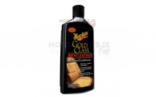 Image for GOLD CLASS LEATHER CLEANER