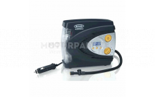 Image for RING 12V AUT.AIR DIGITAL COMPRESSOR