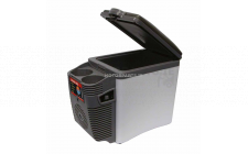 Image for COOLER BOX HOT & COLD 6LTR
