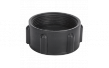 Image for Drum Adaptor 58mm Berg