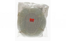 Image for HOSE SCREEN WASH 3/16-5MM (30m)