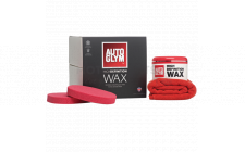 Image for HIGH DEFINITION WAX ****