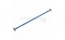 Image for Bonnet/Cargo Retaining Bar 985-1705mm