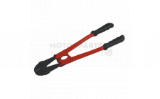 Image for Bolt Cropper 450mm 8mm Capacity