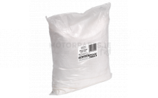 Image for Blasting Soda 25kg Bag