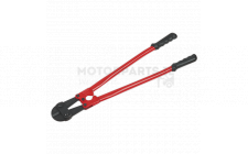 Image for Bolt Cropper 750mm 13mm Capacity