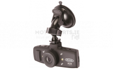 Image for 1.5 INCH DISPLAY HD  GPS DASHBOARD CAM 25FPS