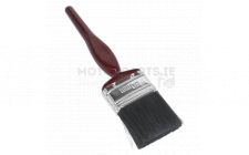Image for Pure Bristle Paint Brush 50mm Pack of 10