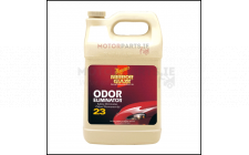 Image for ODOR ELIMINATOR 3.78Ltr