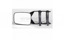 Image for RING TOWING MIRROR 2 PER PACK